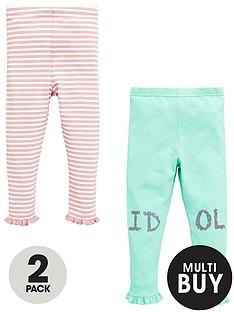 mini-v-by-very-girls-2pk-idol-leggings