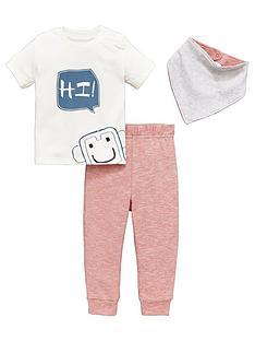 mini-v-by-very-baby-boys-3pc-bandana-bib-tee-and-jogger-set