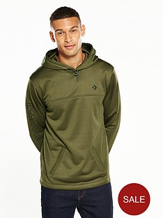 converse-hybrid-pullover-hoody