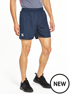 canterbury-vapodri-woven-run-shorts