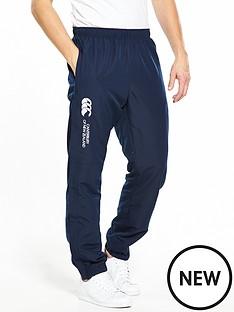 canterbury-cuffed-hem-stadium-pants