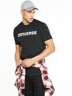 converse-ss-hybrid-t-shirt