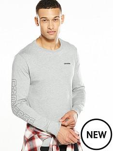 converse-long-sleeve-graphic-wordmark-t-shirt