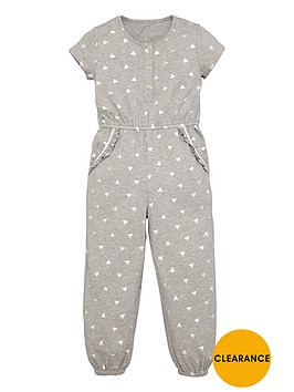 mini-v-by-very-girls-foil-triangle-print-jersey-jumpsuit