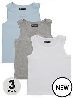 mini-v-by-very-mini-v-by-very-boys-3pk-favourite-vests