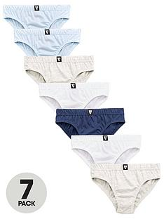 mini-v-by-very-boys-7pk-favourite-briefs