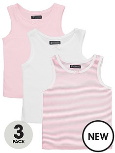mini-v-by-very-girls-3pk-favourites-vests