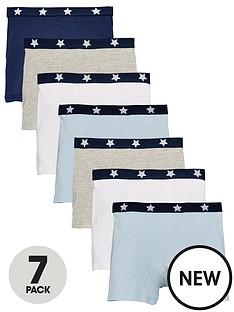 mini-v-by-very-boys-7pk-favourite-trunks