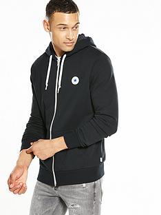converse-core-full-zip-hoodie