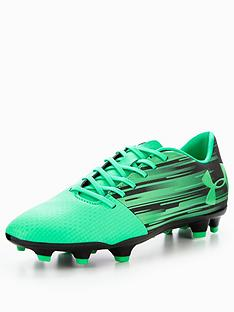 under-armour-under-armour-mens-spotlight-dl-firm-ground-football-boot
