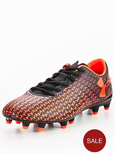 under-armour-under-armour-mens-clutch-fit-force-30-firm-ground-football-boot