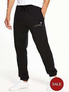 converse-essentials-camo-star-joggers