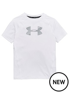 under-armour-under-armour-junior-heatgear-short-sleeved-t-shirt