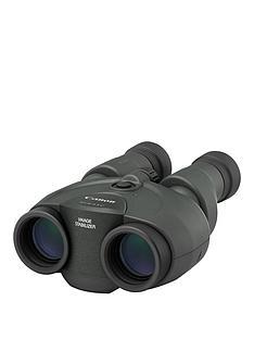 canon-10x30-is-iinbspbinoculars