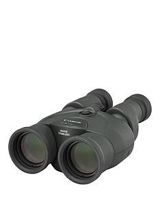canon-12x36-is-iii-binoculars