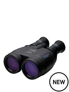 canon-15x50-isnbspbinoculars