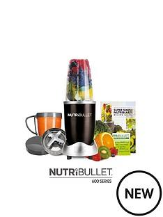 nutribullet-nutribullet-black-600-8-piece-set