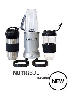 pressure-king-pro-nutribullet-max-1200