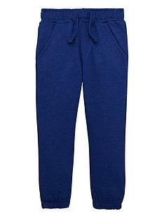 mini-v-by-very-boys-electric-blue-jogger