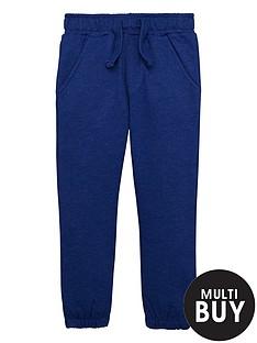 mini-v-by-very-boys-electric-blue-jogger