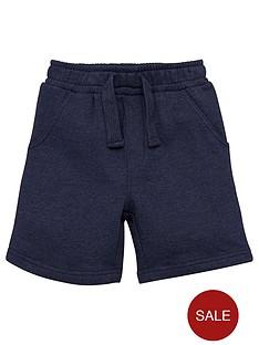 mini-v-by-very-toddler-boys-navy-short