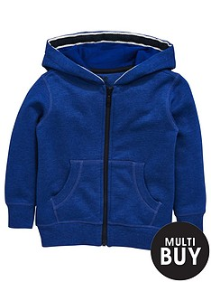 mini-v-by-very-boys-electric-blue-hoody