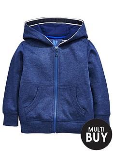 mini-v-by-very-boys-navy-hoody