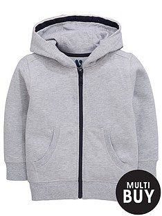 mini-v-by-very-toddler-boys-grey-hoody