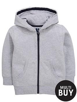 mini-v-by-very-toddler-boys-grey-hoody