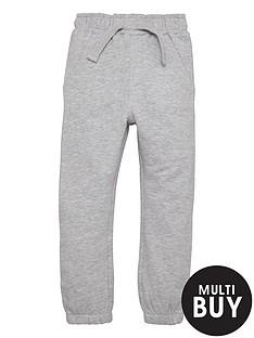 mini-v-by-very-boys-jersey-grey-marl-jogger