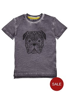 mini-v-by-very-boys-grey-cheeky-dog-print-tee