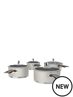 morphy-richards-morphy-richards-accents-special-edition-4-piece-pan-set-sand