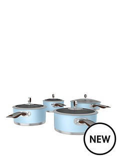 morphy-richards-morphy-richards-accents-special-edition-4-piece-pan-set-azure