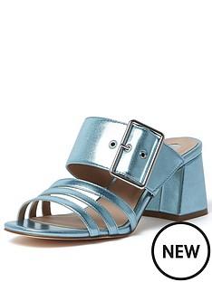 river-island-river-island-large-buckle-block-heels-sandal