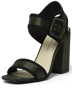 river-island-river-island-nostalga-thick-strap-2-part-block-heel