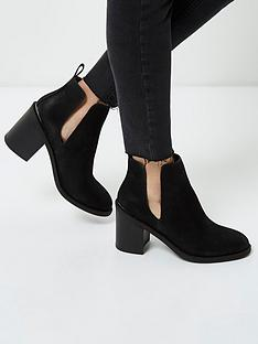 river-island-black-cut-out-western-boot