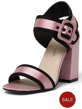 river-island-nostalgianbspblock-heel-sandal