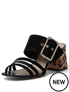 river-island-river-island-willow-2-part-buckle-mule-leopard-heel