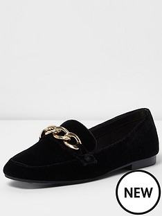 river-island-river-island-picknmix-chain-square-front-loafer