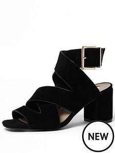 river-island-niri-wrap-buckle-block-heel