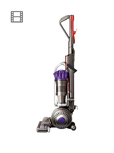 dyson-dc40-animal-2015-dyson-balltrade-upright-vacuum-cleaner