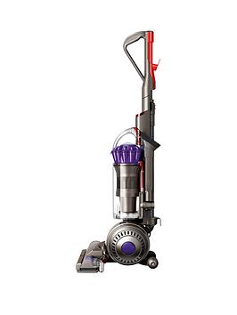 Dyson Dc40 Animal (2015) Dyson Ball&Trade Upright Vacuum Cleaner