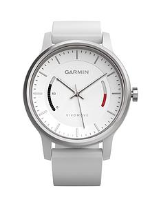 garmin-viacutevomove-sport-with-sport-band-white