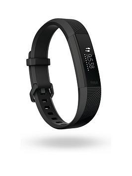 fitbit-alta-hr-fitness-wristband-special-edition-black-gun