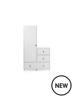 silver-cross-silver-cross-soho-dresser-wardrobe-combo-unit