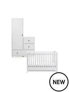 silver-cross-silver-cross-soho-cot-bed-and-combo-unit-set