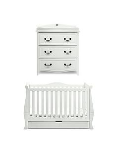 silver-cross-silver-cross-windsor-cot-bed-amp-dresser