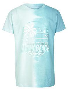 river-island-boys-malibu-print-dip-dye-t-shirt