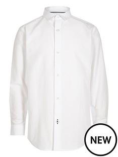 river-island-boys-white-smart-shirt