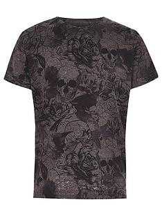 river-island-boys-grey-skull-and-floral-b